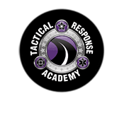 Tactical Response Academy